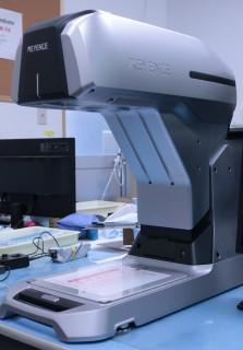 IMG_1689高・平面度測定機